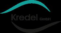 Logo von Helmut Kredel GmbH